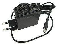 Блок питания для ноутбука Lenovo USB-C 45W, фото 1