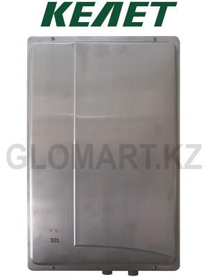 Газовый водонагреватель Келет JSQ64-32K