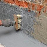 Ceresir CR 65 Цементная гидроизоляционная масса 25 кг, фото 3
