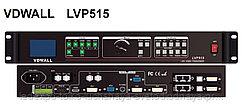 Видеопроцессор фирмы VDWall 515
