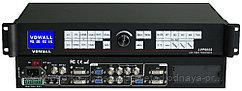 Видеопроцессор фирмы VDWall 605S