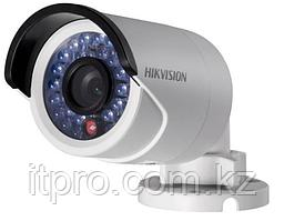 Сетевая IP HD-TVI видеокамера  Hikvision