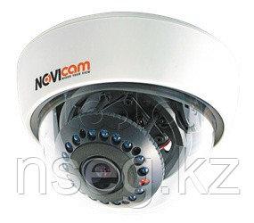 NOVICAM  AC17  1 Мегапиксельная AHD видеокамера с ИК-подсветкой до 20м.
