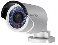 Сетевая IP видеокамера Hikvision