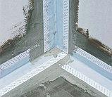 Лента для гидроизоляции CL152,  12 см*10 м , фото 3