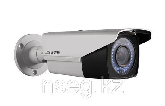 DS-2CE16D1T-IR3Z. Уличная HDTVI видеокамера 1080P