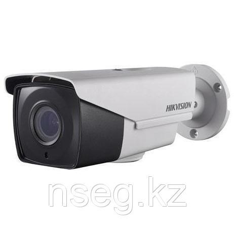 DS-2CE16D9T-AIRAZ. Уличная HDTVI видеокамера 1080P