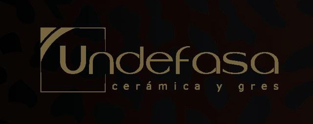 Керамическая плитка Undefasa