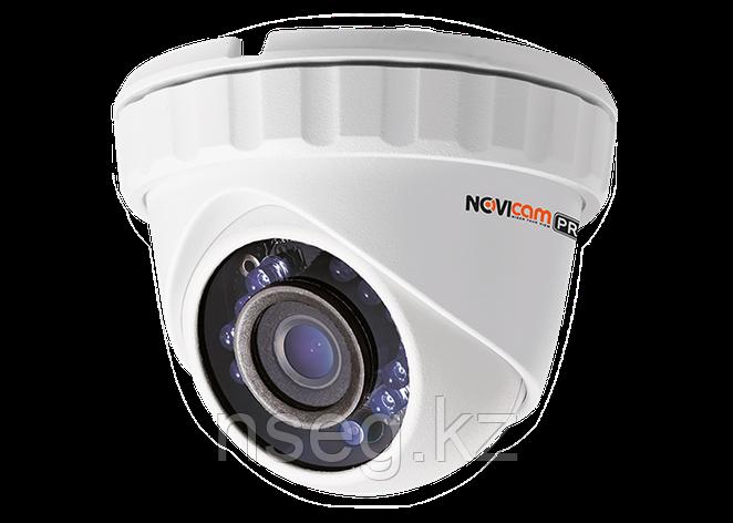 NOVICAM  IP N37L, фото 2