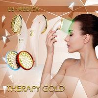 Прибор для Led фототерапии US Medica Therapy Gold