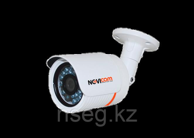 NOVICAM  IP N23LW, фото 2