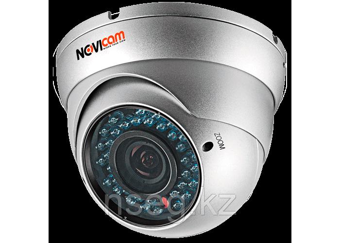 NOVICAM  IP N28LW