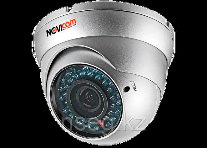 NOVICAM  IP N28LW, фото 2