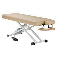 Электрический массажный стол Starlet Flat, фото 1
