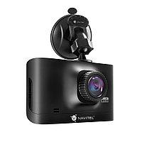 Видео регистратор  NAVITEL R400 NEW