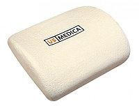 Ортопедическая подушка для спины US-B, фото 1