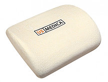 Ортопедическая подушка для спины US-B