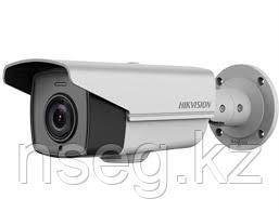 DS-2CE16F1T-IT3 . Уличная HDTVI видеокамера 3 Мп, фото 2