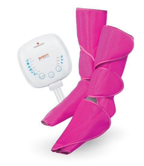 Массажер для ног Axiom Air Boots