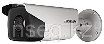 DS-2CE16H1T-IT3Z. Уличная HDTVI видеокамера 5 Мп