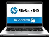 Ноутбук HP EliteBook 840 G5 (3JX94EA)