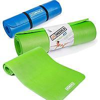 Спортивный коврик US Medica Comfort FIT, фото 1
