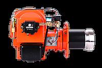 Горелка жидкотопливная (дизельная) Seung Hwa SHG-80