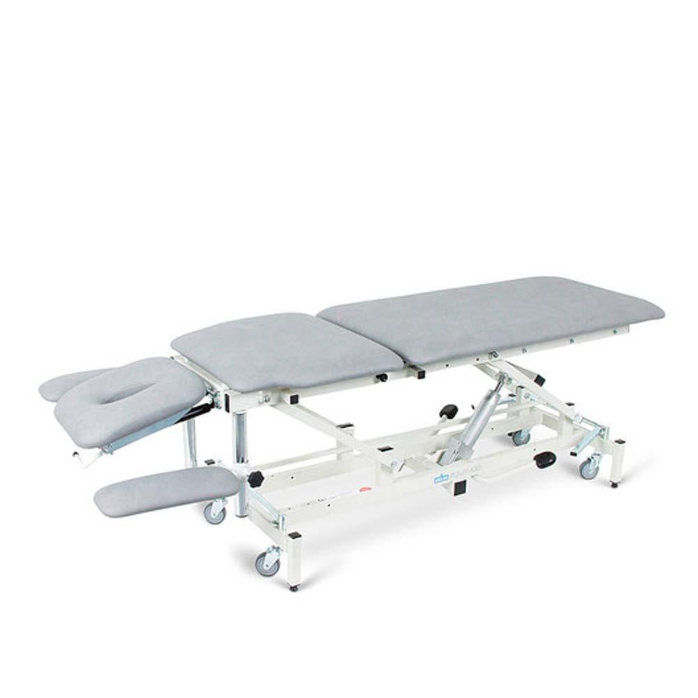 Массажный стол Delta STANDARD 5