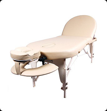 Стол косметолга US MEDICA Malibu