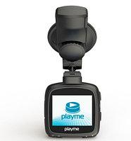 Антирадар, видео регистратор, GPS PLAYME VITA, фото 1
