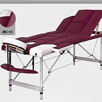 Складной массажный стол MT Ultra