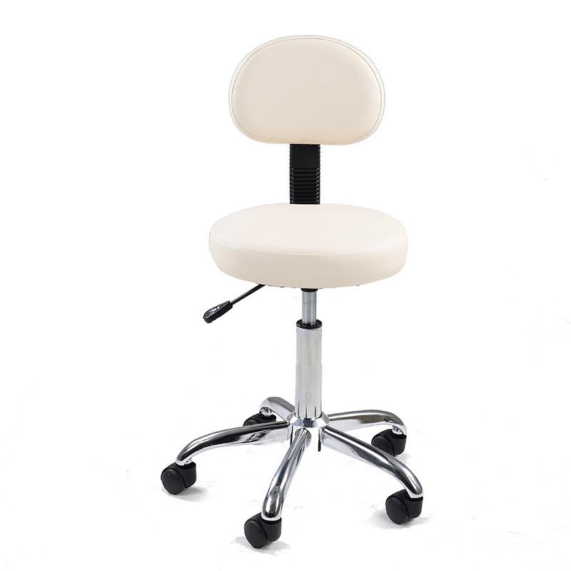 Массажный стул Orchid MST 032