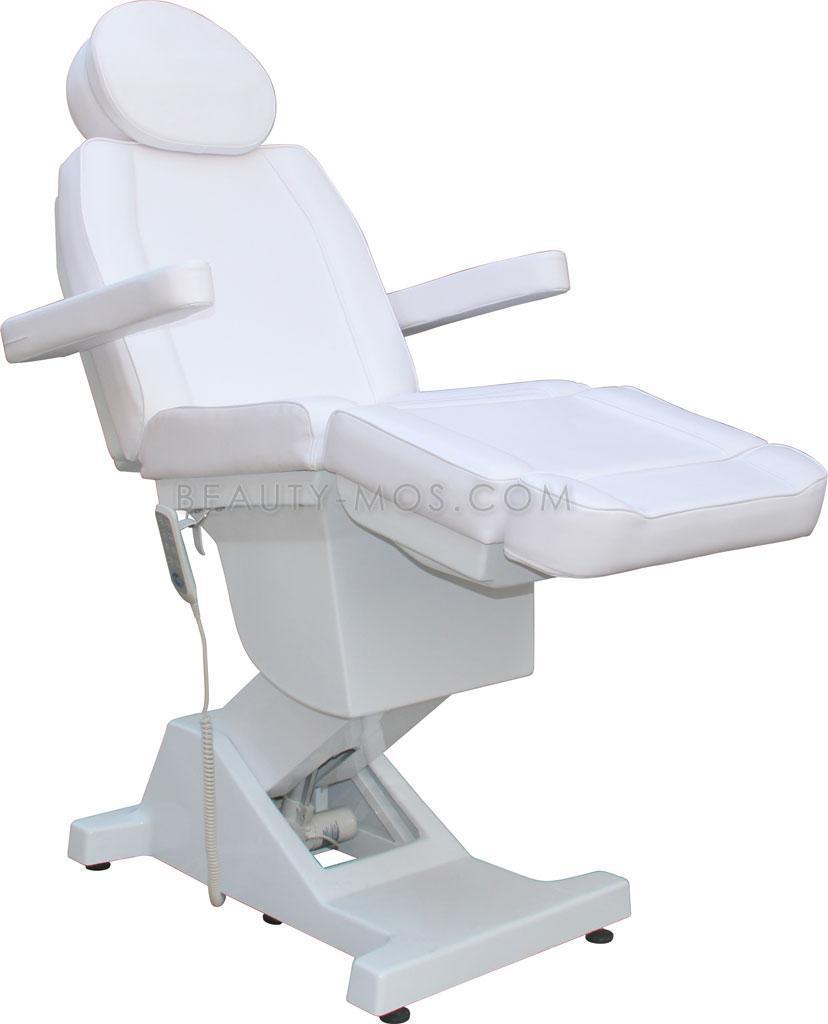 Электрическое косметологическое кресло QUEEN IVA