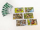 Настольная игра «Elfenland. Волшебное путешествие», фото 4