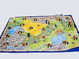 Настольная игра «Elfenland. Волшебное путешествие», фото 6