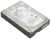 Seagate Enterprise Корпоративный жесткий диск 8Tb ST8000NM0075