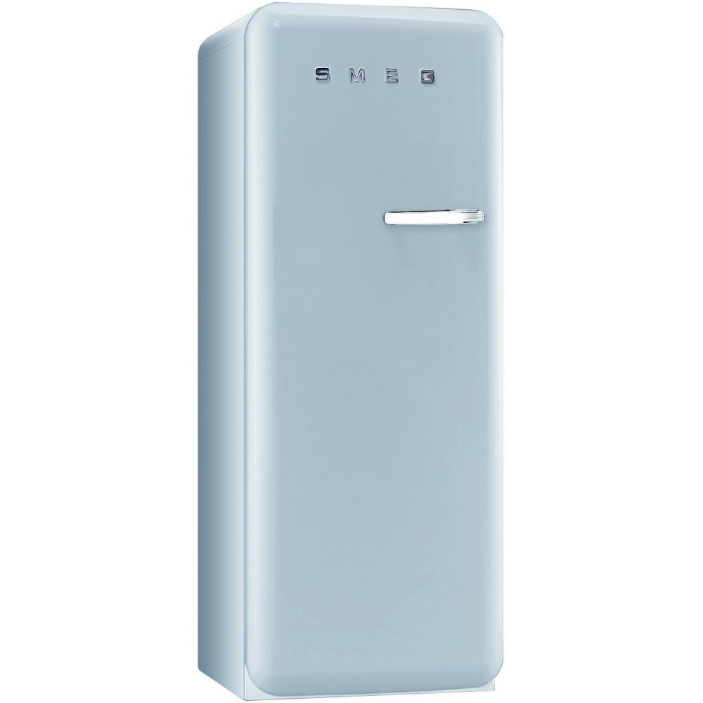 Холодильник Smeg FAB28LAZ1.