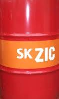 ZIC X7 5W-40 200 литров СИНТЕТИЧЕСКОЕ МОТОРНОЕ МАСЛО