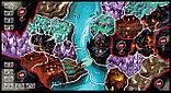 Настольная игра  SMALLWORLD: Маленький Мир-ПОДЗЕМНЫЙ МИР, фото 2