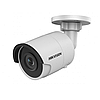 Hikvision DS-2CD2085FWD-I