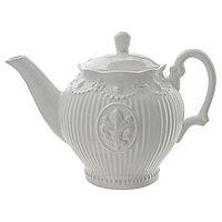 Заварочный чайник «ANTIQUE» с декоративным тиснением