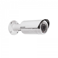 Hikvision DS-2CD2642FWD-I