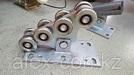 Консольные балки Welser Profile 70x60 до 400 кг (Германия) 6м, фото 3