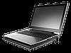 Подставка для ноутбука Trust Notebook Cooling Stand Azul черный, фото 2