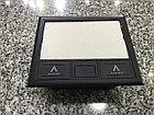 Shelbi Напольный лючок на 8 модулей, пластик, серый, фото 2