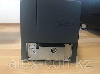 Привод CAME BX-708 AGS, фото 2