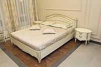 """Кровать """"Палермо-58"""" , фото 1"""