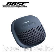 Портативная колонка SoundLink Micro Bose - фото 10