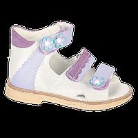 детская ортопедическая обувь для девочек TW-125, фото 1