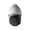 Hikvision DS-2AE4223TI-D(подарок  КРОНШТЕЙН НА СТЕНУ HD ПОВОРОТНАЯ КАМЕРА)